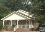 Sheriff Sale in Coffee Springs 36318 COUNTY ROAD 79 - Property ID: 70109425161