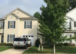 Sheriff Sale in Charlotte 28269 STREAM BANK DR - Property ID: 70109435240