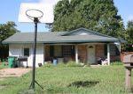 Sheriff Sale in Crandall 75114 N 2ND ST - Property ID: 70109628835