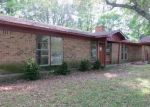 Sheriff Sale in Hawkins 75765 SCENIC LOOP - Property ID: 70109636718