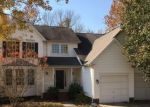 Sheriff Sale in Charlotte 28262 HALLIWELL ST - Property ID: 70109720811
