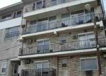 Sheriff Sale in Weehawken 07086 PARK AVE - Property ID: 70109798768