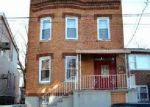 Sheriff Sale in North Bergen 07047 DURHAM AVE - Property ID: 70109804902