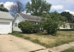 Sheriff Sale in Logansport 46947 EMMET DR - Property ID: 70110069879