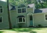 Sheriff Sale in Bethlehem 06751 LAKE DR - Property ID: 70110361106