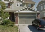 Sheriff Sale in Castle Rock 80104 RALEIGH CIR - Property ID: 70110368567