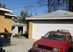 Sheriff Sale in Los Angeles 90002 ZAMORA AVE - Property ID: 70110409746