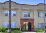 Sheriff Sale in Long Beach 90802 E OCEAN BLVD - Property ID: 70110442136