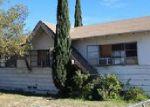Sheriff Sale in Rialto 92376 N RIVERSIDE AVE - Property ID: 70110476752