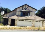 Sheriff Sale in Yucaipa 92399 OAK VIEW RD - Property ID: 70110499525