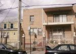 Sheriff Sale in Brooklyn 11236 E 99TH ST - Property ID: 70110711955