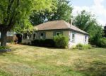 Sheriff Sale in Manchester 3109 MEDFORD ST - Property ID: 70110864346