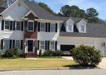 Sheriff Sale in Cartersville 30120 BRIAR PATCH LN - Property ID: 70111150797