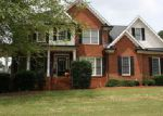 Sheriff Sale in Cartersville 30120 WATERFORD DR - Property ID: 70111152542