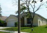 Sheriff Sale in Orlando 32837 BURWOOD AVE - Property ID: 70111213867