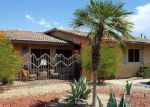 Sheriff Sale in Palm Springs 92262 N CAMINO CONDOR - Property ID: 70111395169