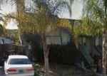 Sheriff Sale in San Jose 95148 SAN SABA DR - Property ID: 70111499861