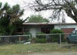 Sheriff Sale in Bloomington 92316 ORCHARD ST - Property ID: 70111500286