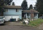 Sheriff Sale in Kirkland 98034 112TH AVE NE - Property ID: 70111612412