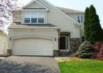 Sheriff Sale in Ashburn 20147 HEDGEAPPLE CT - Property ID: 70111685556