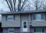 Sheriff Sale in Newcomerstown 43832 CHESTNUT ST - Property ID: 70111858554