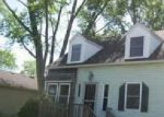 Sheriff Sale in Livonia 48152 MELVIN ST - Property ID: 70112222961