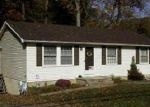 Sheriff Sale in Accokeek 20607 LIVINGSTON RD - Property ID: 70112295655