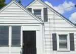 Sheriff Sale in Capitol Heights 20743 BIRCHLEAF AVE - Property ID: 70112299594