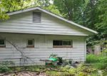 Sheriff Sale in Crownsville 21032 WATERBURY HEIGHTS DR - Property ID: 70112300919