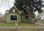 Sheriff Sale in Idaho Falls 83404 11TH ST - Property ID: 70112388952