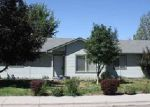 Sheriff Sale in Boise 83704 N CURRANT PL - Property ID: 70112402970
