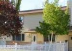 Sheriff Sale in Grand Junction 81504 COUNTRY RD - Property ID: 70112637712