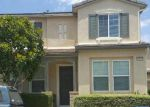 Sheriff Sale in Valencia 91354 VIA CAMPANA - Property ID: 70112652604