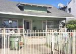 Sheriff Sale in Los Angeles 90011 E MARTIN LUTHER KING JR BLVD - Property ID: 70112657868