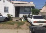 Sheriff Sale in Los Angeles 90047 CIMARRON ST - Property ID: 70112672755