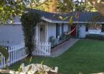 Sheriff Sale in Solvang 93463 BASELINE AVE - Property ID: 70112687642