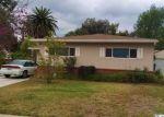 Sheriff Sale in Altadena 91001 MAIDEN LN - Property ID: 70112733181