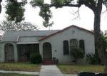 Sheriff Sale in Los Angeles 90019 KENISTON AVE - Property ID: 70112734951