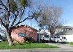 Sheriff Sale in Milpitas 95035 CORTEZ ST - Property ID: 70112809840