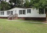 Sheriff Sale in Summerville 29483 GRAPEVINE RD - Property ID: 70113104143