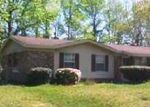 Sheriff Sale in Charleston 29406 CLARA LN - Property ID: 70113106786