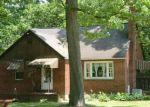 Sheriff Sale in Gibsonia 15044 HARDT RD - Property ID: 70113163724