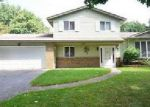 Sheriff Sale in Rochester 14616 VINEYARD DR - Property ID: 70113237741