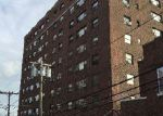 Sheriff Sale in West New York 07093 BOULEVARD E - Property ID: 70113258312