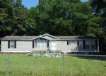 Sheriff Sale in Dalton 30721 KILBY DR - Property ID: 70113473361
