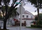 Sheriff Sale in Hollywood 33028 NW 156TH AVE - Property ID: 70113518925