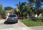 Sheriff Sale in Fort Lauderdale 33317 SW 43RD TER - Property ID: 70113543892