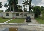 Sheriff Sale in Miami 33161 NE 141ST ST - Property ID: 70113555708