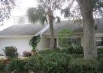 Sheriff Sale in Tampa 33615 GALLEON WAY - Property ID: 70113584162