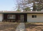 Sheriff Sale in Yucaipa 92399 BARBARA LN - Property ID: 70113668253